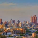 Barranquilla, con cuatro postulaciones en los 'Óscar del Turismo'