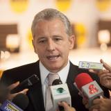 Grupo Éxito reporta ingresos por $3,6 billones