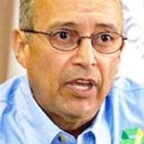 EEUU sanciona a exministro de Energía Eléctrica venezolano y a su familia