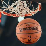 La NBA, sin positivos para COVID en las últimas 344 pruebas realizadas
