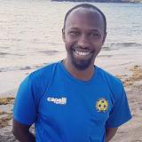 De Mogadiscio a Barbados