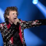 Rolling Stones, Lorde y más artistas piden regular uso de música en política