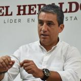 ¿Cómo va la búsqueda del reemplazo de Jorge Enrique Vélez?