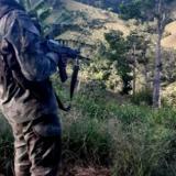 Masacre en San José de Uré deja seis muertos y miedo