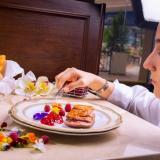 La cocina del Caribe se queda con tres premios La Barra