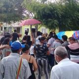 Identifican cuatro cadáveres más de la tragedia de Tasajera