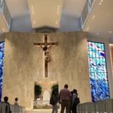 Siete templos abrirán este  domingo en Valledupar