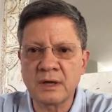 Hospitalizan a gobernador (e) de Antioquia diagnosticado con COVID-19