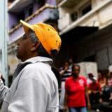 Los partidos de la oposición venezolana rechazan participar en legislativas