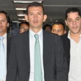 Revocan libertad condicional a Emilio Tapia