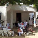 Huelga de hambre en hospital de Valledupar por falta de pago