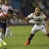 Conmebol pagará vuelos chárter a clubes en Copa Libertadores y Sudamericana