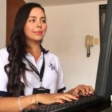 El Sena garantiza conectividad gratuita para 1.500 aprendices de Sucre