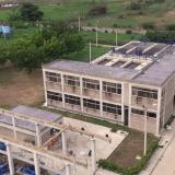 Suspenden servicio de agua en 4 municipios por fallas eléctricas
