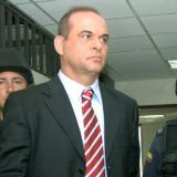 Frenada extradición de Mancuso por error de trámite
