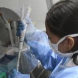Coronavirus cobra la vida de 16 personas más en el Magdalena