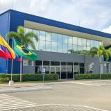 Athena Foods cerró compra de planta de sacrificio por USD26 millones
