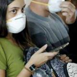 Estudios revelan que los latinos usan más medios digitales en pandemia