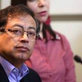 Condenan a la Nación por chuzadas del DAS a Gustavo Petro