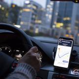Uber perdió más de 4.000 millones de dólares por COVID-19