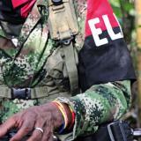 FLIP denuncia amenazas a ocho periodistas en el Magdalena