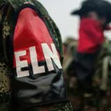 ELN desmiente amenazas a periodistas en Santa Marta