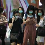 Singapur comienza pruebas con humanos de nueva vacuna contra COVID-19