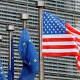 La sombra de nuevos aranceles de Trump se cierne sobre la UE