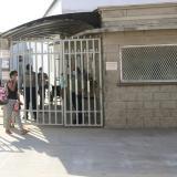 Dos jóvenes heridos en pelea de pandillas en Soledad