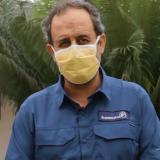 Supersalud inició la búsqueda de recursos para clínicas de Córdoba