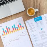 Lo que debe saber para presentar la declaración de Renta