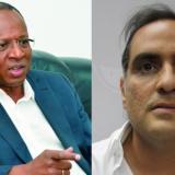 Cabo Verde responde con sarcasmo los reclamos de Alex Saab