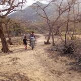 La pandemia agudizó crisis humanitaria de wayuu: HRW