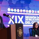 Elecciones en Venezuela son un proceso fraudulento: Duque