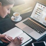 Emprendimiento y formación, dupla de éxito en la nueva realidad económica
