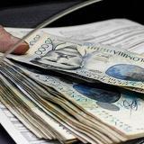 La pandemia golpea las finanzas del Atlántico