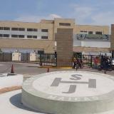 Se instalan mesas virtuales para buscar recursos a hospitales de La Guajira