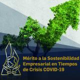 Innovación y gerencia para la crisis: claves en organizaciones resilientes