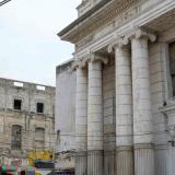 En video | Barranquilla recupera la memoria histórica del Centro