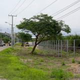 Los puntos pendientes del proyecto urbanísticos en Caujaral