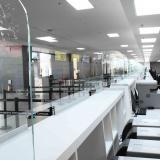 Decisión sobre reapertura del Cortissoz se tomaría en septiembre