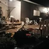 ELN niega responsabilidad en masacre de Samaniego, Nariño