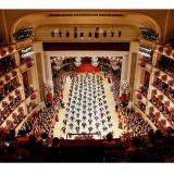 La Ópera de Viena ofrecerá 700 entradas de ensayos generales para jóvenes