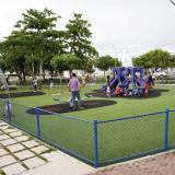 ¿Por qué Barranquilla es atractiva para nuevas inversiones?