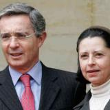 Lina Moreno no fue accionista de Saludcoop