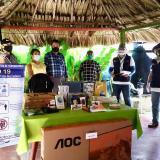 570 excombatientes del Caribe se benefician con herramientas tecnológicas