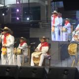 Estos son los ganadores del Festival de Gaitas de San Jacinto