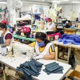 Barranquilla se reactivará con industria y tecnología