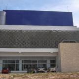 Junta de Telecaribe pidió concepto a Función Pública en el caso de Gerencia