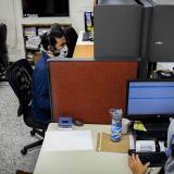 Teleperformance generaría 2 mil nuevos empleos en Barranquilla